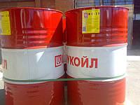 Авиационное масло, МС-20, АМГ-10, ВО-12, Б3В, ТС-гип, ИПМ-10, Турбоникойл, Гидроникойл, Mobil 319A