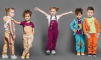 Детские товары kidi