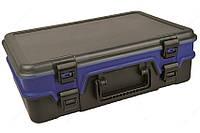 Ящик Carp Zoom Feeder Box