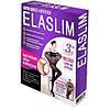 Нервущиеся колготки ElaSlim (ЭлаСлим), фото 5