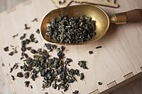 Чай зеленый Изумрудная улитка, 0,25кг