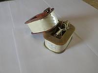 Катушка к электромагниту МИС 5200 110V, фото 1