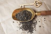 Чай зеленый Китайский порох, 0,5кг.