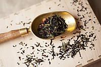 Чай композиционный 1001 ночь, 0,5кг.