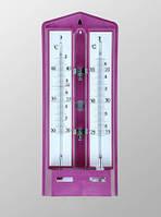 Влагомер УРИ, ури гигрометр, измеритель влаги Урі, влагомер инкубаторный ури, ури гигрометр для инкубатора
