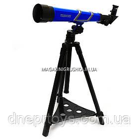 Наукова іграшка телескоп C2125