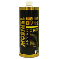 Антисиликоновое чистящее средство Mobihel 1л