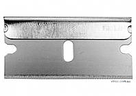 Лезвия сменные до скребка YT-1379 YATO 19 х 39 мм 10 шт