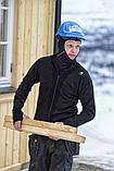 Термокофта Aclima Work X-Warm Hood Sweater, фото 3