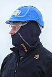 Термокофта Aclima Work X-Warm Hood Sweater, фото 4