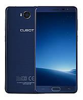 Смартфон Cubot A5 (blue) оригинал - гарантия!