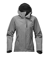 Куртка The North Face Dryzzle Jacket Wmn