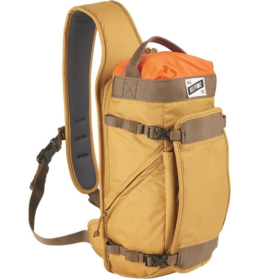 Рюкзак Kelty Spur 9