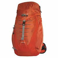 Рюкзак туристический High Peak Xantia 26