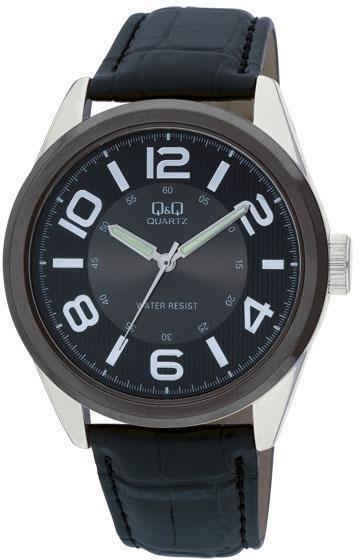 Наручные мужские часы Q&Q Q266J505Y оригинал