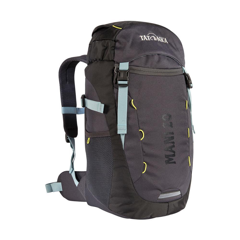 Детский рюкзак Tatonka Mani 20