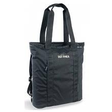 Сумка-рюкзак Tatonka Grip