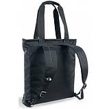 Сумка-рюкзак Tatonka Grip, фото 2