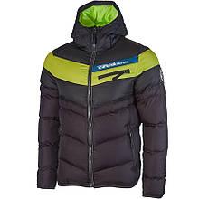 Куртка Rehall Stanley 2019