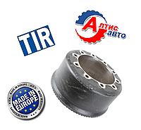 Тормозной барабан полуприцепа BPW (420х180)