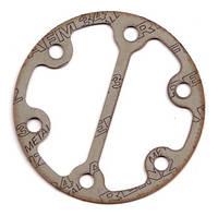 Безасбестовый паронит AFM 34 Metall