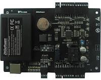 Сетевой IP контроллер доступа С3-100 на 1 дверь