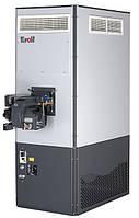 Воздухонагреватель на отработанном масле Kroll серия S