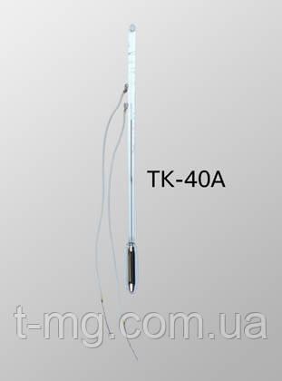 Термоконтактор для инкубатора ТК-40