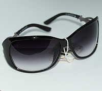 2223C5. Солнцезащитные очки т.м. MIRAMAR оптом недорого на 7 км.
