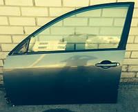 Дверь передняя левая голая Nissan Primera P12 80101AV630; 80101AV631; 80101AV632; 80101BA030