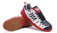Профессиональные кроссовки для тенниса и бадминтона METRIX