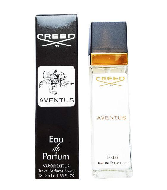 Creed Aventus for Him - Travel Perfume 40ml
