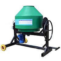 Бетономешалка Скиф БСМ-900 литров (Pro БСМ 900), фото 1