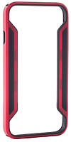 Чехол Nillkin iPhone 6 - Bordor series (Red)