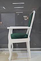 Кресло Цезарь, фото 3