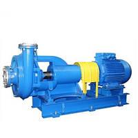 Насосный агрегат СД 16/10 с двигателем 1,5 кВт 1500 об.мин Україна СД 16/10 с двигателем 1,5 кВт 1500 об.мин