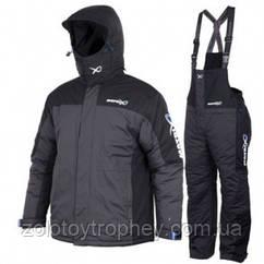 Зимний костюм Matrix Winter suit