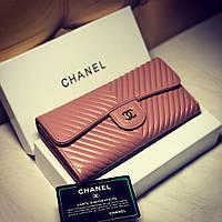 927a73ca7e53 Кошельки Chanel в Украине. Сравнить цены, купить потребительские ...