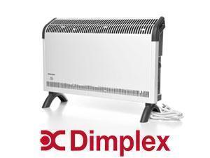 Електричний камін DIMPLEX DX421