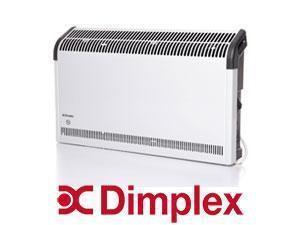 Електричний камін DIMPLEX DX410