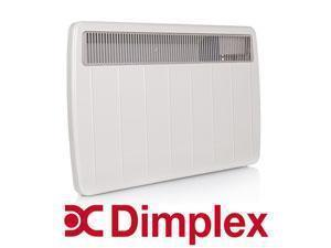 Електричний камін DIMPLEX PLX3000