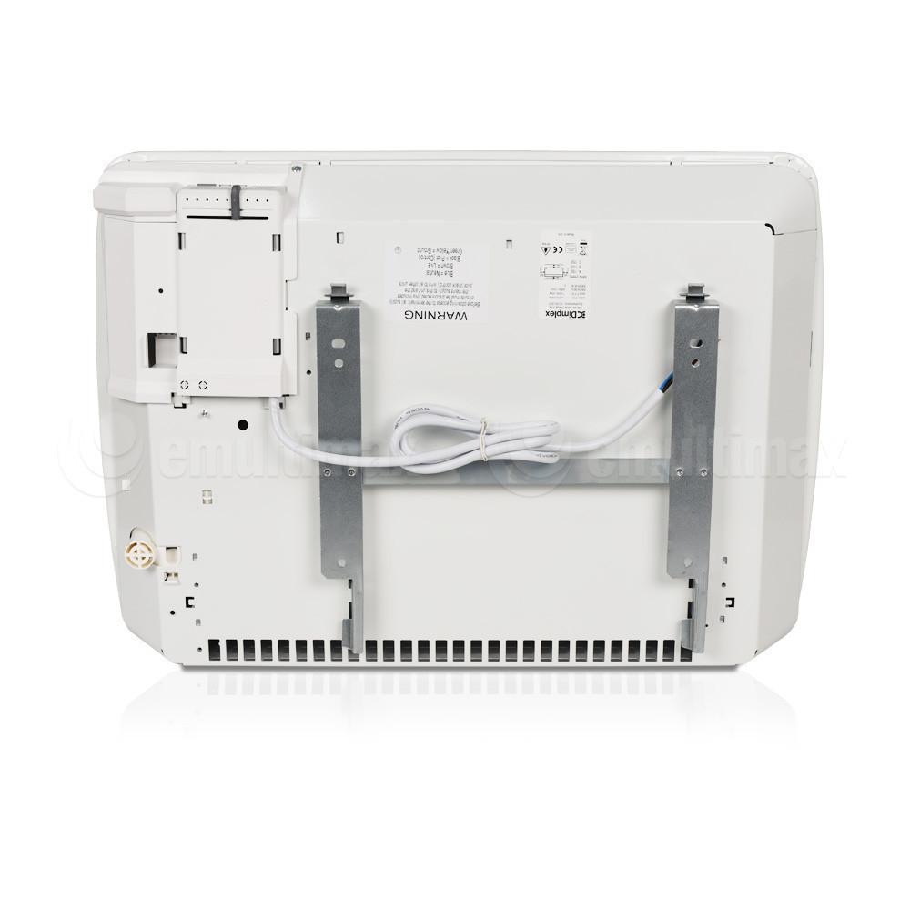 Электрический камин DIMPLEX PLX1000