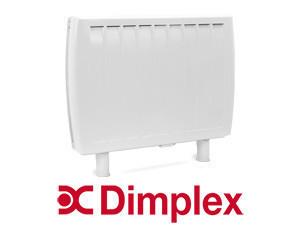 Електричний камін DIMPLEX DUOHEAT 500N