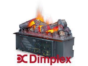 Электрический камин DIMPLEX OPTIMYST 600