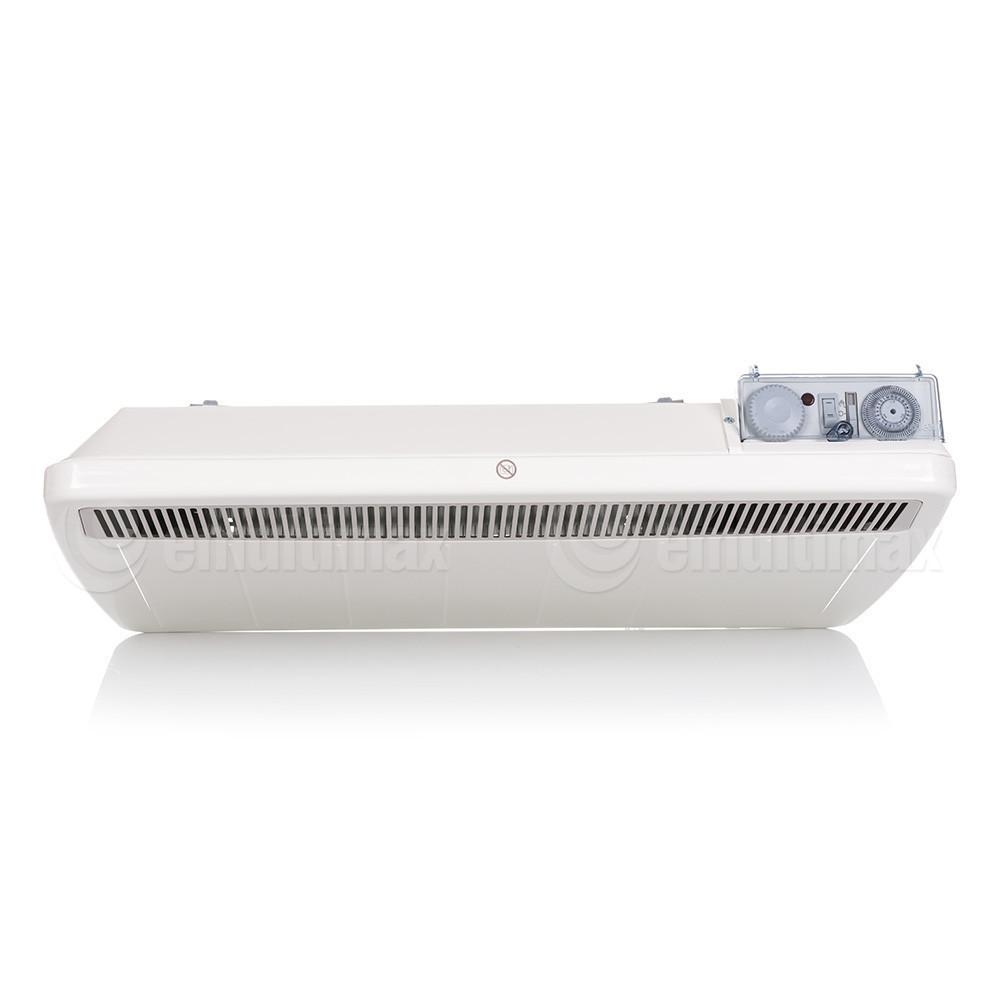 Електричний камін DIMPLEX PLX3000 TI