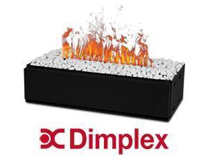 Электрический камин DIMPLEX OPTIMYST 3D