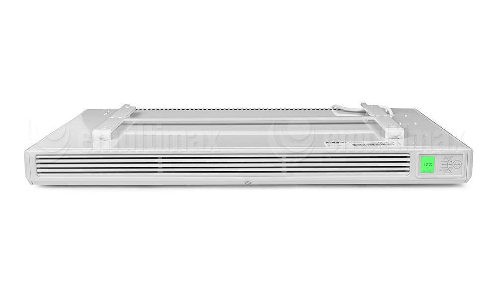 Электрический камин DIMPLEX RCE 200