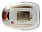 Мультиварка REDMOND RMC-M4502EW, фото 2