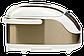 Мультиварка REDMOND RMC-M4502EW, фото 3