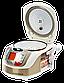 Мультиварка REDMOND RMC-M4502EW, фото 4